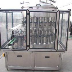 2600dADA75E5A-82C2-FAD4-D637-22D60DF07136.jpg