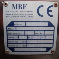 2614h3A9E83D2-49E9-BF46-3CD1-166BF71093EA.jpg